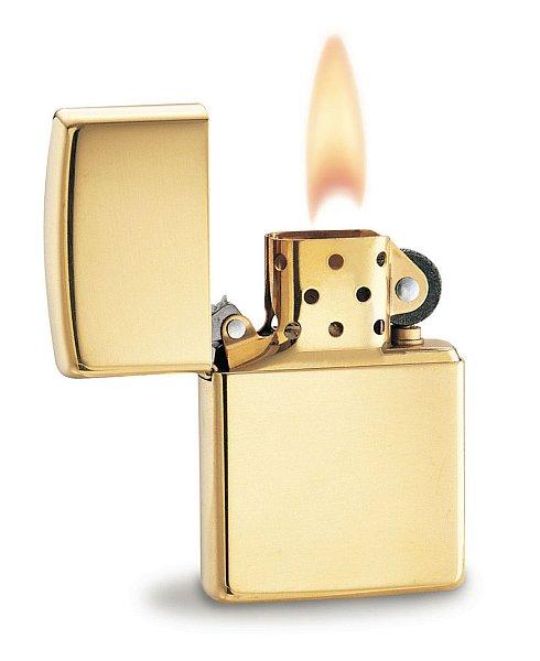 Бензиновые и газовые зажигалки в носимом наборе или комплекте выживания, НАЗ, особенности использования в полевых условиях.