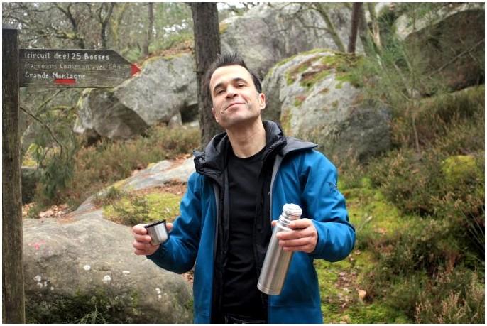 Лучший термос для кемпинга: что нужно для следующей поездки в лес