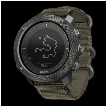 Лучшие военные часы: часы для сражений и приключений