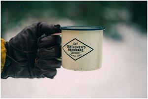 Лучшие водонепроницаемые перчатки: держите ваши приключения в тепле и уюте