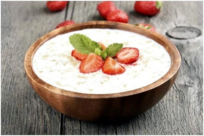 Приготовление морозильных пакетов: как приготовить горячие и сытные блюда по пути