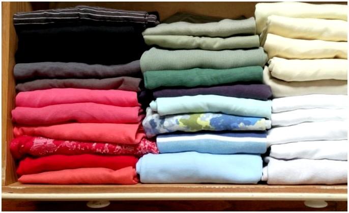 Как правильно мыть шерсть: научиться чистить супер шерсть