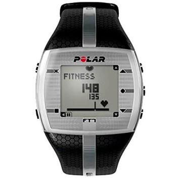 Лучшие часы с пульсометром: ходьба с технологическим пульсом