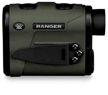 Лучший дальномер для стрельбы из лука: обзор 7 дальномеров для лучников