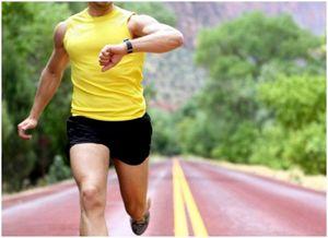 Лучший трекер физической активности с пульсометром: как и что выбрать в зависимости от вашей активности