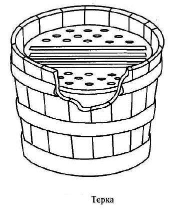 Домашнее виноградное вино, сбор винограда, отжимание, приготовление закваски и брожение.