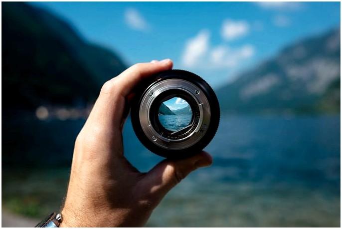 Как фотографировать звезды: руководство для начинающих