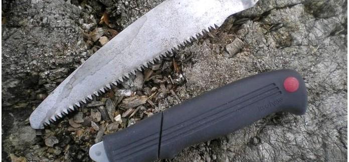 Набор кухонных инструментов и принадлежностей Kershaw Camp Tool Trader для шашлыков и пикников, обзор и впечатления от использования на природе.