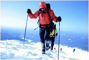 Лучшие походные палки: не позволяйте боли разрушать вашу прогулку