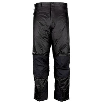 Лучшие зимние походные штаны: особенности, чтобы рассмотреть и лучшие обзоры походных штанов