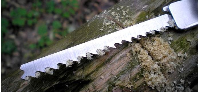 Дополнительные сменные пилы и насадки к мультитулу Leatherman Surge, сменные пилы по дереву, пластику, стеклу и металлу, обзор.