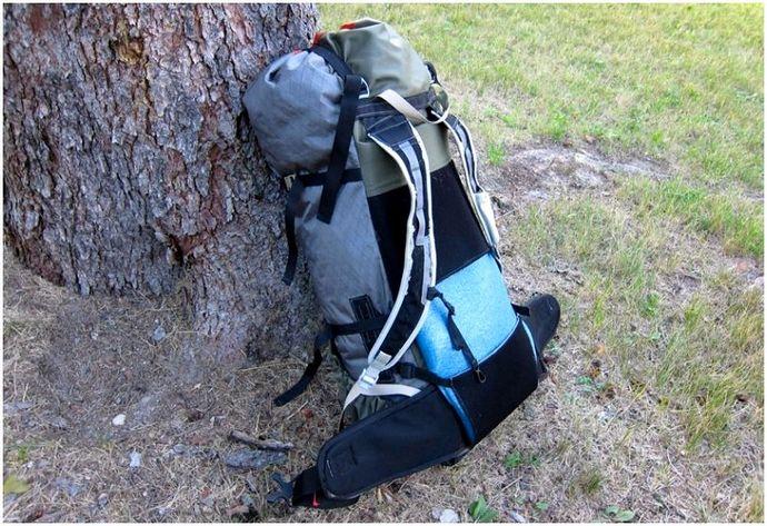 Типы рюкзаков: держим пари, вы не знали, что их было так много
