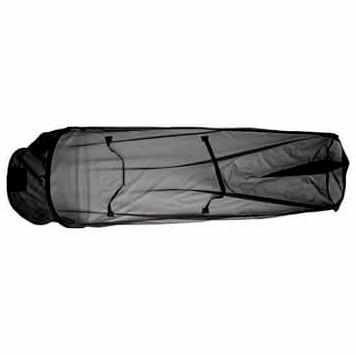 Лучшие сумки Bivy: для вашего следующего приключения