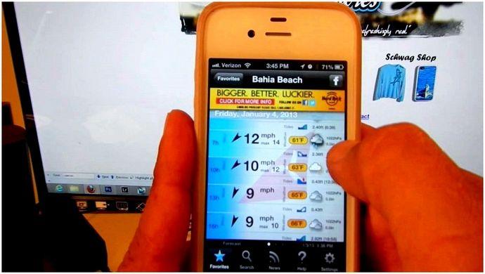 Лучшие приложения для рыбалки: 6 лучших приложений для смартфонов, которые каждый рыбак найдет полезными