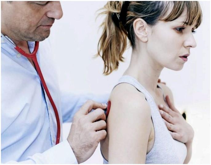 Можете ли вы съесть ядовитый плющ: улучшить иммунитет