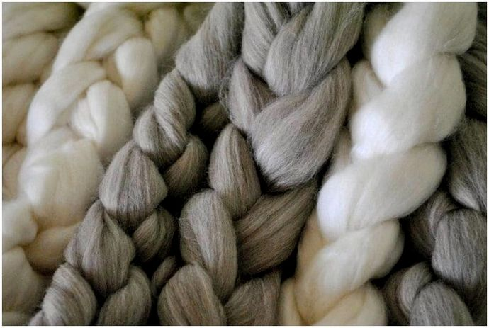 Что такое мериносовая шерсть: более глубокий взгляд в теплом слое?