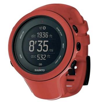 Лучшие GPS-часы: определите свою деятельность