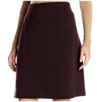 Лучшая походная юбка: маленькие короткие юбки с отличным отношением