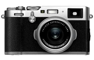 Лучшая уличная камера: увековечить ваши воспоминания на природе