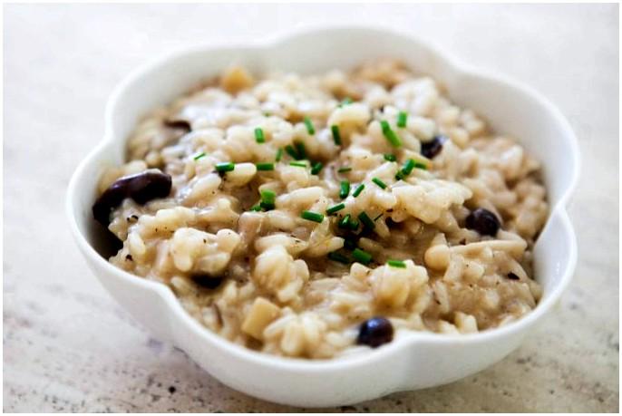 Рецепты обезвоженной пищи: вкусные деликатесы для похода