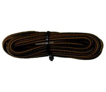 Загрузочные шнуры: как правильно выбрать и обзор 6 потенциальных загрузочных шнуров