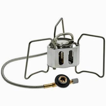 Белая газовая плита: основные характеристики и продукты для рассмотрения