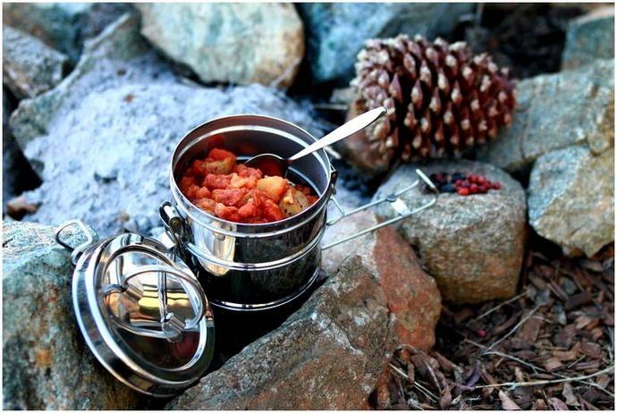 Неглубокая сковорода для туристов: ваш гид по выбору лучших кухонных принадлежностей