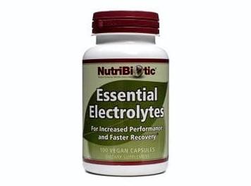 Лучшая добавка электролита: адекватно удовлетворить потребности организма