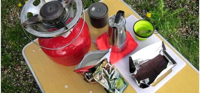 Два способа приготовления кофе в гейзерной кофеварке, особенности выбора и ухода за гейзерной кофеваркой.