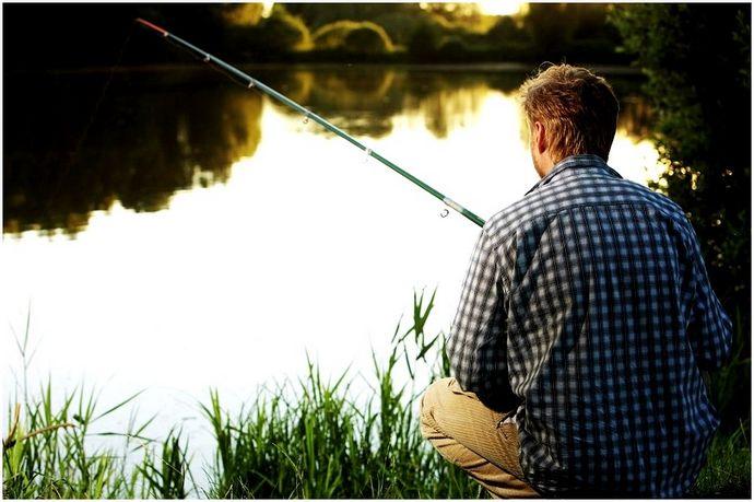 Как ловить рыбу: полное руководство, чтобы научиться ловить рыбу для начинающих