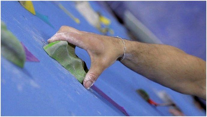 методы скалолазания: шаг за шагом инструкции для начинающих
