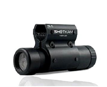 Лучшая экшн-камера для охоты: наши 6 лучших экшн-камер
