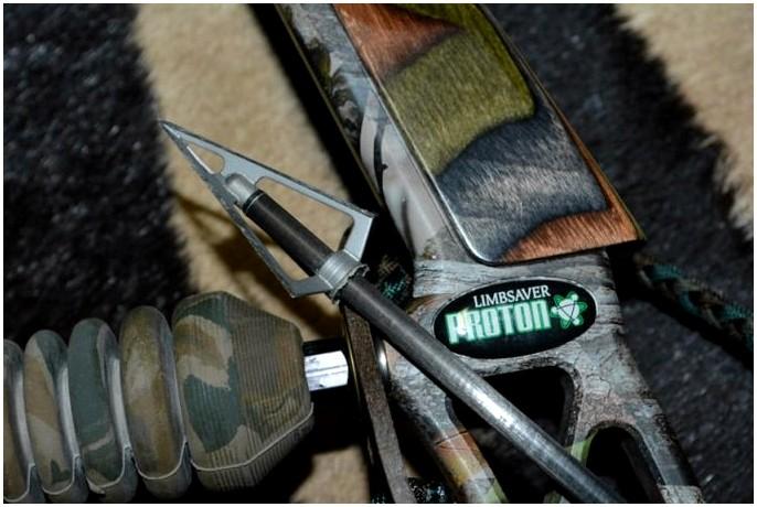 Лучшие широкие головы для оленей: овладеть искусством охоты