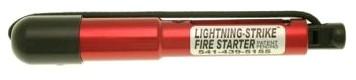 Лучший пожарный стартер: продукты, которые вы должны иметь, когда искра - это все, что вам нужно