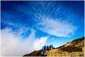 Лучшие прогулки в мире: как к ним подготовиться?