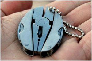 Лучший инструмент с несколькими брелками: вы должны иметь рядом с вашими ключами