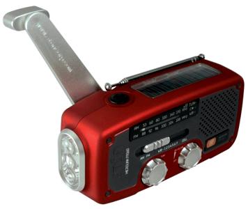 Лучшее солнечное радио: будь в курсе