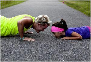 Лучшие фитнес-часы для женщин: будь в форме и следи за прогрессом