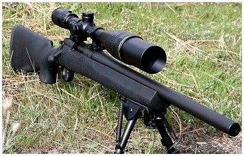 Охотничье снаряжение койота: 10 лучших комплектов для охоты на койотов Комментарии