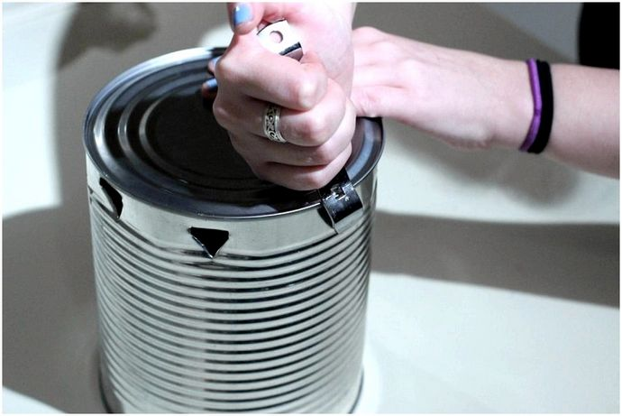 Самодельная походная печь: как построить безопасную, эффективную и эффективную печь