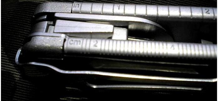 Многофункциональный инструмент, мультитул Leatherman Surge, инструменты, описание, характеристики, обзор.