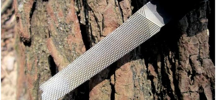 Мультитул Leatherman Wave, характеристики, обзор, набор и функциональность инструментов.