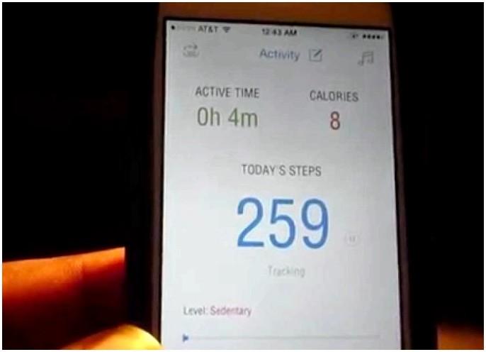 Лучшее приложение для отслеживания фитнеса: достигайте своих целей быстрее