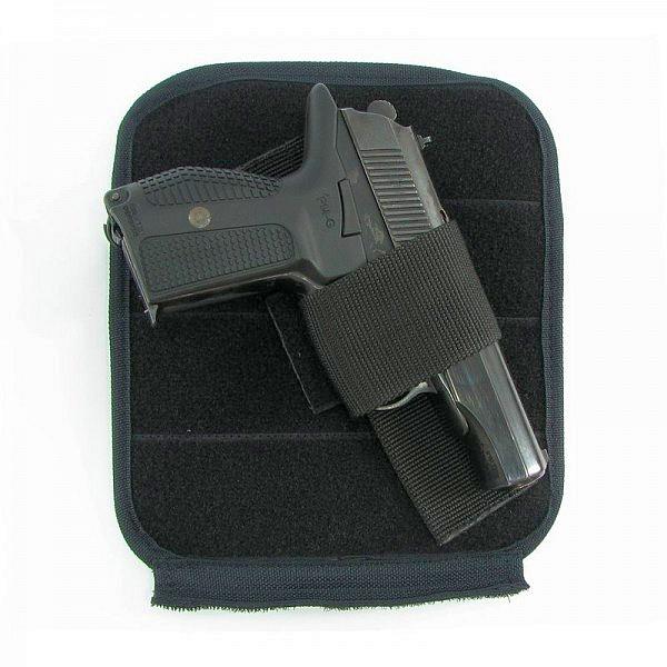 Городская сумка Hasta Multibag M, размеры, внутреннее устройство и отделения, впечатления от сумки, обзор.