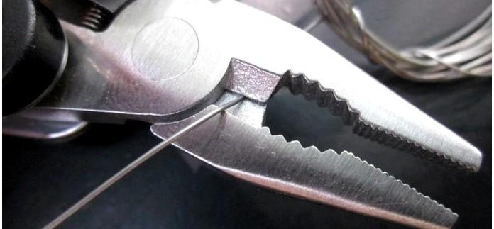 Мини-мультитул Lansky MT-050, недорогой сувенир от известного производителя Lansky Sharpeners, обзор.