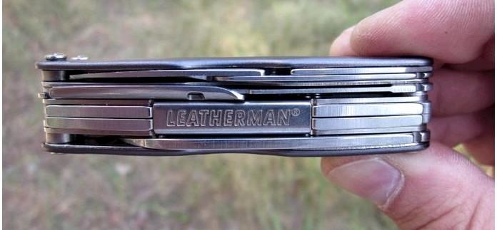 Мультитул Leatherman Juice XE6 Granite Gray, инструменты, особенности применения, рабочие качества, обзор.