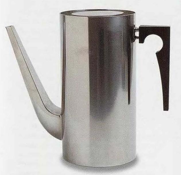 Способы приготовление кофе, по турецки, в перколяторе, вакуумный и капельный метод, в френч-прессе, гейзерной кофеварке, холодный метод приготовления кофе.