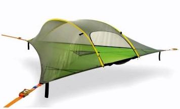 Лучшие палатки для холодной погоды: защитите себя от холода во время сна
