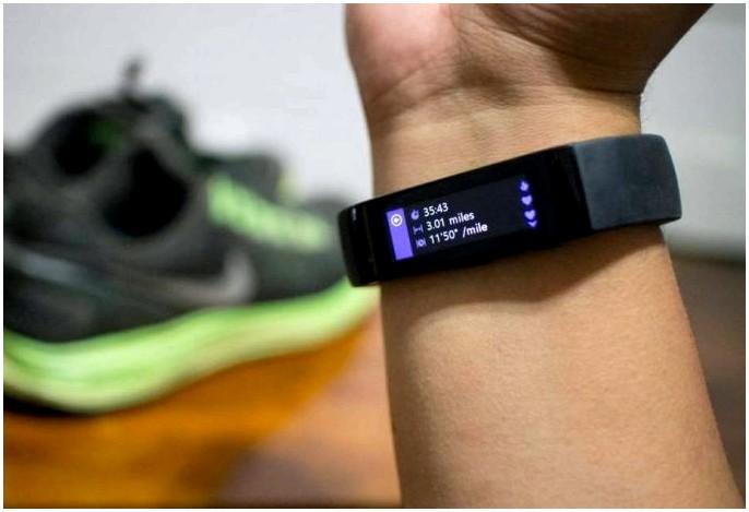 Лучшие фитнес-часы для iPhone: ваш лучший фитнес-гид