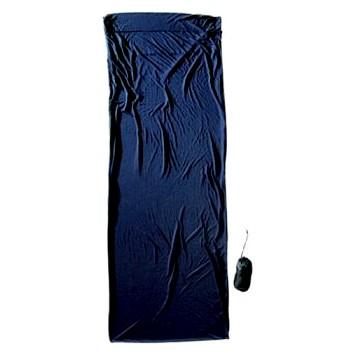 Лучшая подкладка спального мешка: держать вас и ваш уютный спальный мешок